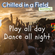 Chilled in a Field 2019 - Silent Disco Set image