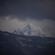 Podcast April 2014 image