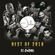 Jalou Best of 2018 mixed by DJ Cueball image