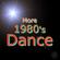 More Flashbacks to the 1980's (Part 2) - DJ Carlos C4 Ramos image