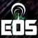 "Ma-less Presents ""The Wonderland"" on EOSfm Radio (May 2013) image"