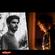 Better Listen invite Tour-Maubourg & KX9000 - 30 Juillet 2020 image
