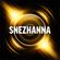 MillerAlcoholFree SoundClash2017 - DJ Snezhanna Herman - WILD CARD image