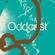 Oddcast 18 - Marco Passarani image
