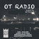 McThickum Presents #OTRadio Episode 1 - 28th October 2018 image