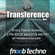 Fnoob Techno - Transference 005 image