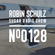 Robin Schulz | Sugar Radio 128 image