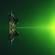 isolatedmix 102 - Charlie May image