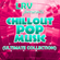 CHILLOUT POP MUSIC (ULTIMATE COLLECTION)  16-09-18 image