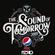 Pepsi MAX The Sound of Tomorrow 2019 – FLO4D - Germany image