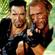 Smash FM - Music For Hulk Hogan (Part 7: Shadow Warriors) image