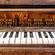 Piano Breaks Volume 4 image