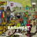 Bashment Hitlist 2021 [Full Mix] image