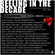 REELING IN THE DECADE ( A COLLECTION OF HOUSE EDITS ) by PHRANK, STEVE O & DUBD OUT image