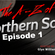 The A-Z Of Northern Soul Episode 1 image