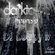 DJ Loopy M Presents : Dark Town image