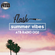 DJ Flash-Summer Vibes 2020 image