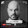 Focus On The Beats - Podcast 099 By D-NOX image