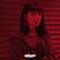Groovebox avec Piu Piu - 04 Septembre 2018 image