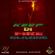 DJ DOTCOM_PRESENTS_KEEP DI FIRE BLAZING_REGGAE MIXTAPE (SEPTEMBER - 2020) [CLEAN VERSION] image