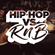 Hip-Hop vs RnB Mix by DJ Cable ( @DJCable ) image
