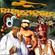 Dj Prologic 80s Hip Hop Mix Part 1 image