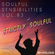 Soulful Sensibilities Vol. 83 - STRICTLY SOULFUL image