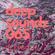 Deepsoundz 065 image