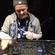 Jnr Rossi Mix & Blend Vol 12 image