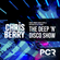 The Deep N Disco Show EP 15 With Chris Berry image