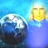 Galactic Techno 2 image