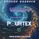 Joe Wink's Broken Essence 092 featuring Pourtex image