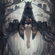 Nightmare zone: Pieter's warm dark blanked image