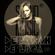 Deborah De Luca - ANIMA MIX - 17-09-2015 image