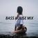 Bass House Mix 02 image
