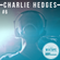 Ditch the Label Mixtape #6 - CHARLIE HEDGES image