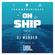 DJ Wonder - #SUMMERFRIDAYS - Oh Ship! 2016 image