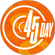 Chrome 45 Day 2021 HipHop mix image