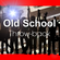 Old School Freestyle (10 October 2019) Mix image