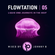 Flowtation 05 - Liquid Drum & Bass Mix - November 2020 image