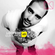 ADE Guestmix: Loopers image