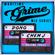 Maritime Grime Mix Series image