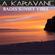 La Karavane at Bades - Sunset Live image
