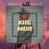 Kremor presents: Tropical mix | July 2020 image