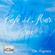 Cafe Del Mar Mix image