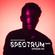 Joris Voorn Presents: Spectrum Radio 143 image