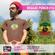 Reggae Punch #16 - Online Radio Show with K-Jah Sound (Radio SOK) image
