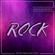 Xavi Prado & Dj Tatto dj live session - Radio Show # 13 - Rock image