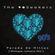 The 90Seekers - Parada De Hittas 002 [90's mix] image