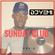 DJYEMI - Sunday Club Vol.4 (R&B, Hip Hop, Trap,UK Afro - Swing) @DJ_YEMI image
